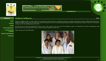 www.healthcarestaffinginc.com