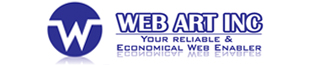 Web Art Inc